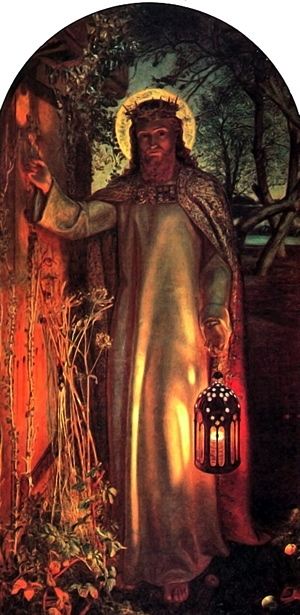 william_holman_hunt_light_of_the_world_300